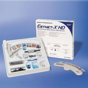 Esthet_X