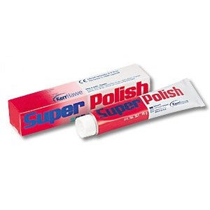 super-polish