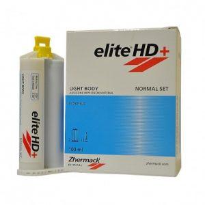 elite-hd-body-normal-set-zhermack