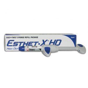 Estet X HD