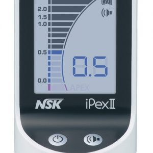 nsk-ipex-2