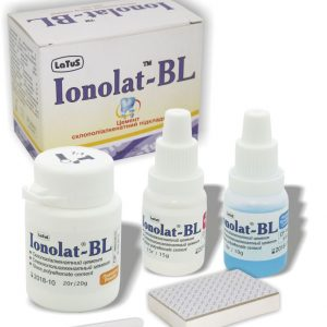 ionolat
