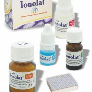 ionolatt