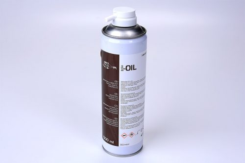 i-oil-1-dental