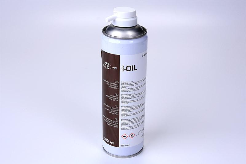 i-oil-1-dental