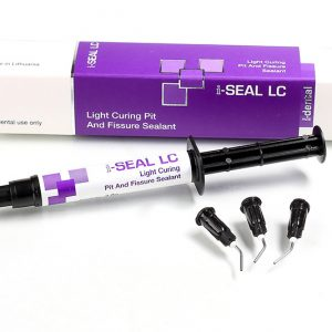 i-seal