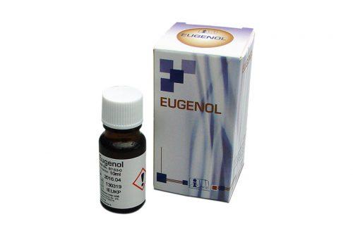 i-eugenol