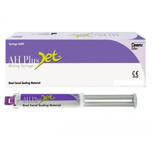 AH_Plus_Jet